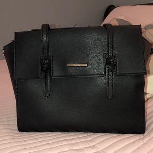 Shoulder hand bag from Aldo